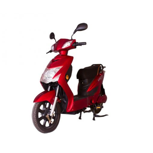 Electric moped VOLT VSX