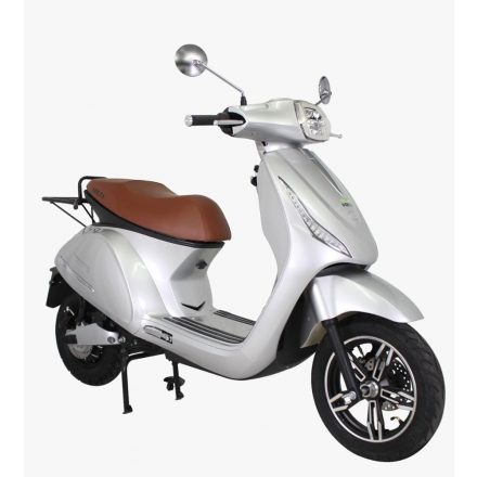electric moped 5000W TRD08