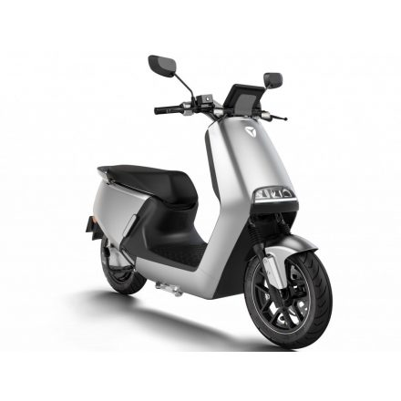 ZT-G5 ZTECH electric moped 2300W 60V 32Ah