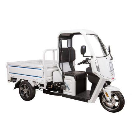 ZTECH ZT-93 Cargo  Electric Tricycle Cargo 72V 45Ah 3000W 45Km/h