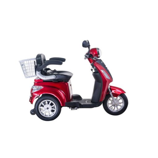 Electric mobility scooter ZT-15D