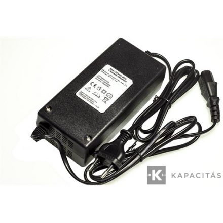 Ritar Power battery charger 48V 3A