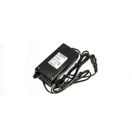 Ritar Power akkumulátor töltő 48V 3A