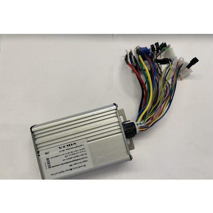 VOLTA TRD026 36V vezérlőegység