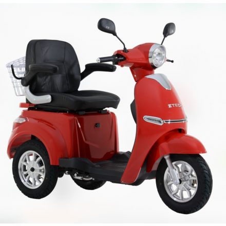 ZT-15-K Electric mobility scooter