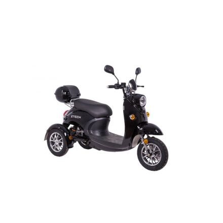 ZTECH ZT-63 Trilux 3.0 Electric mobility scooter
