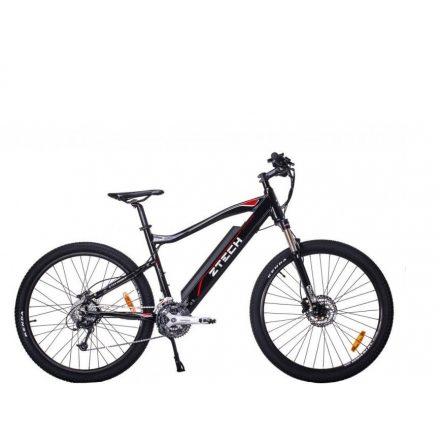 ZTECH ZT-86 Rapid 2.0 elektromos kerékpár