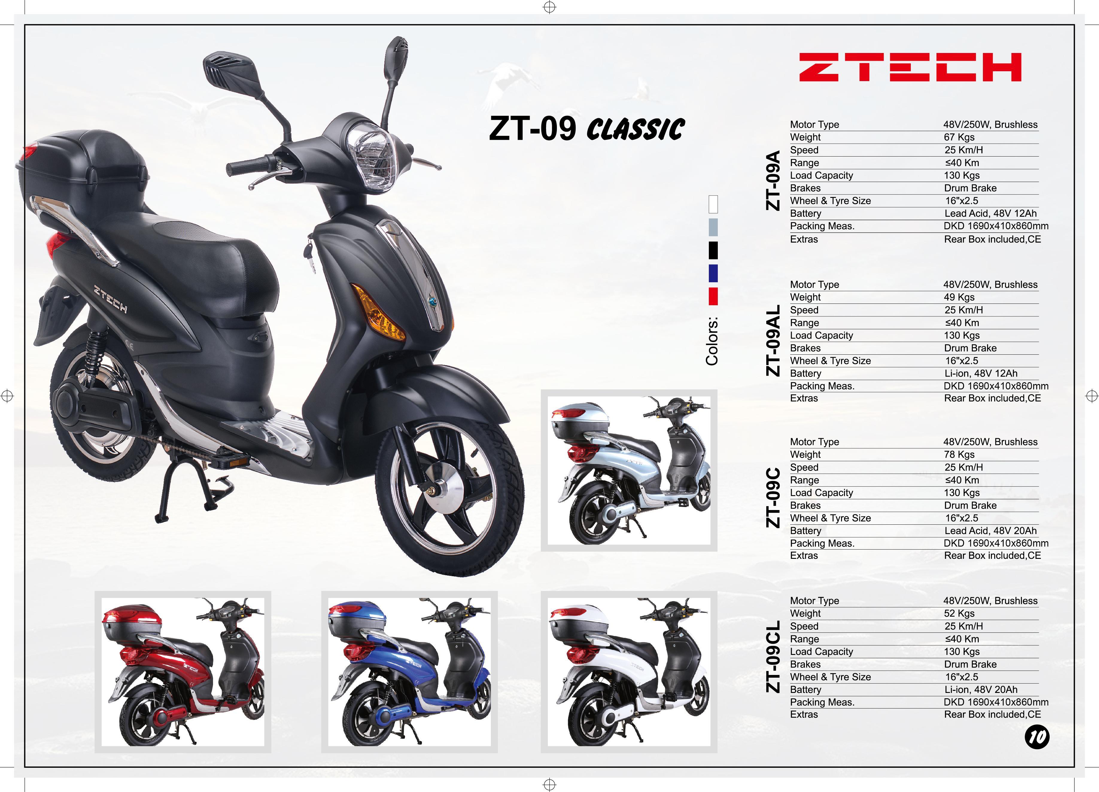 elektromos-kerekpar-zt-09