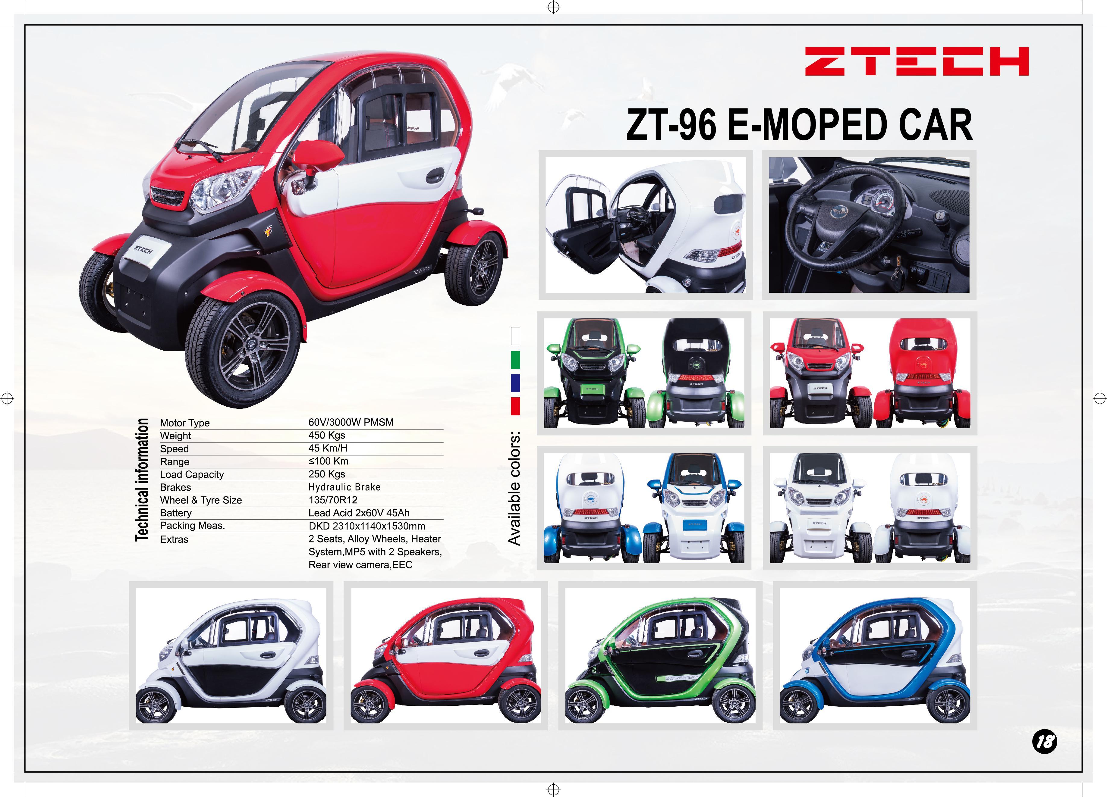 elektromos-mopedauto-zt-96