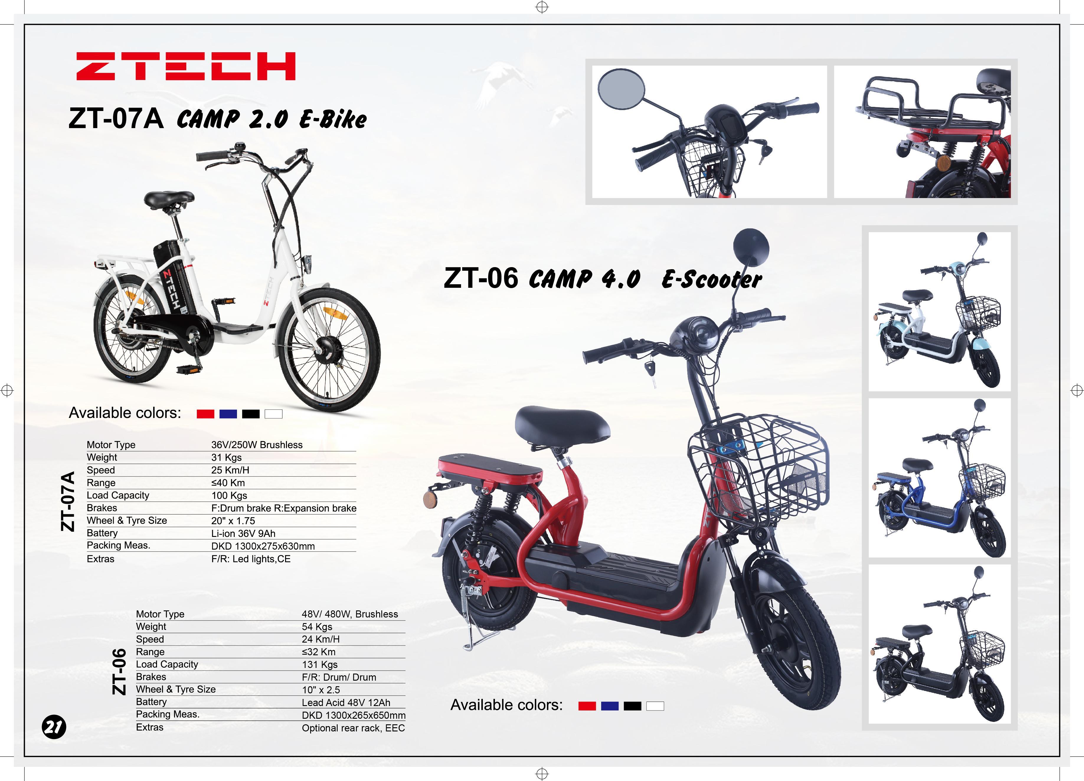elektromos-kerekpar-zt-07a