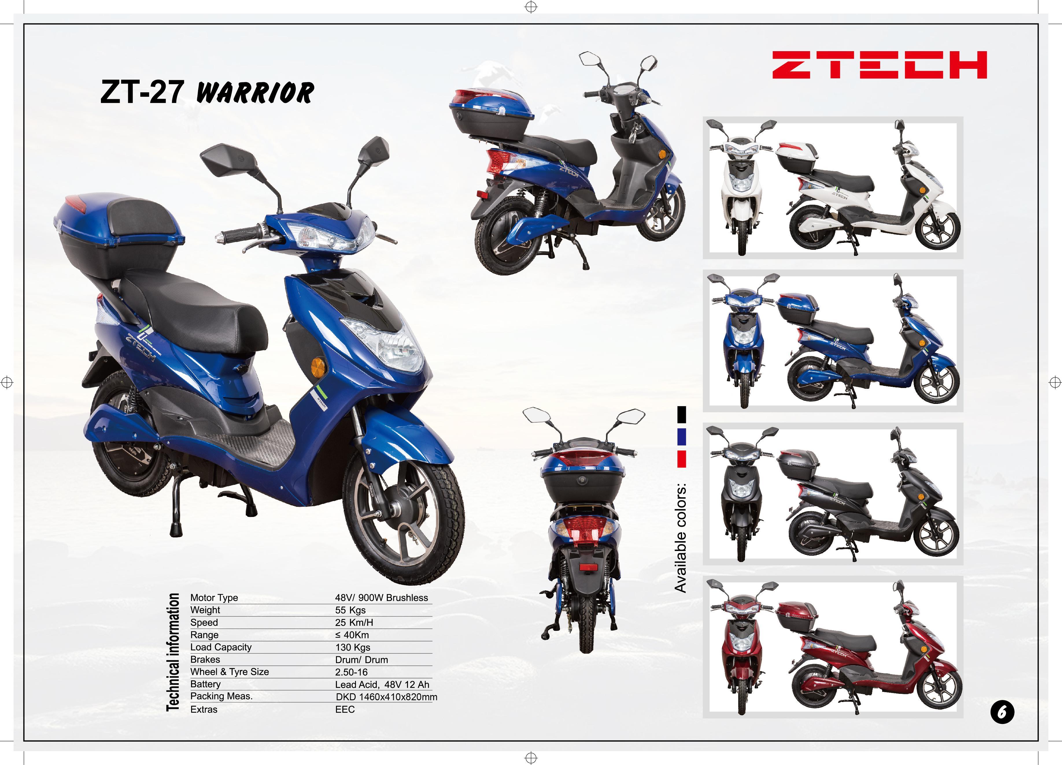 elektromos-robogo-zt-27