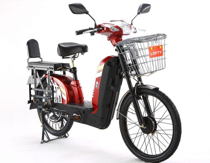 Tornádó elektromos kerékpár akkumulátor kereső